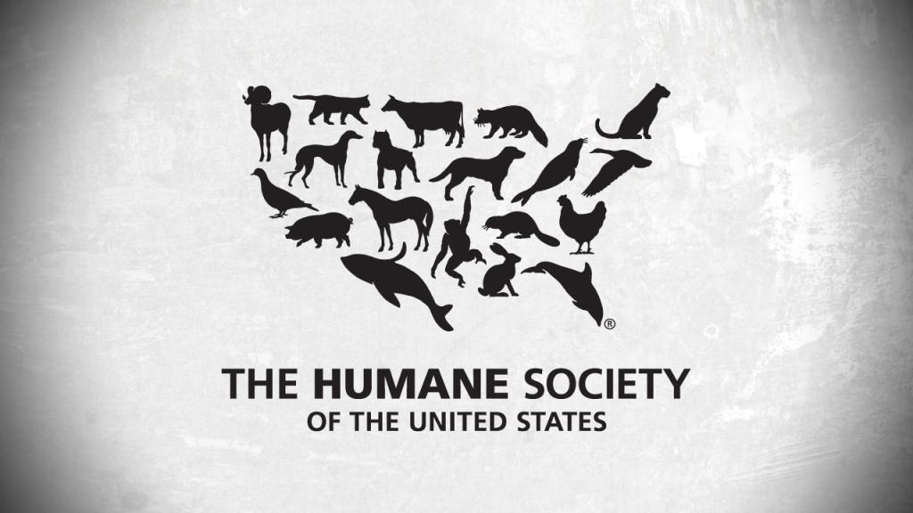 Humane Society PSA