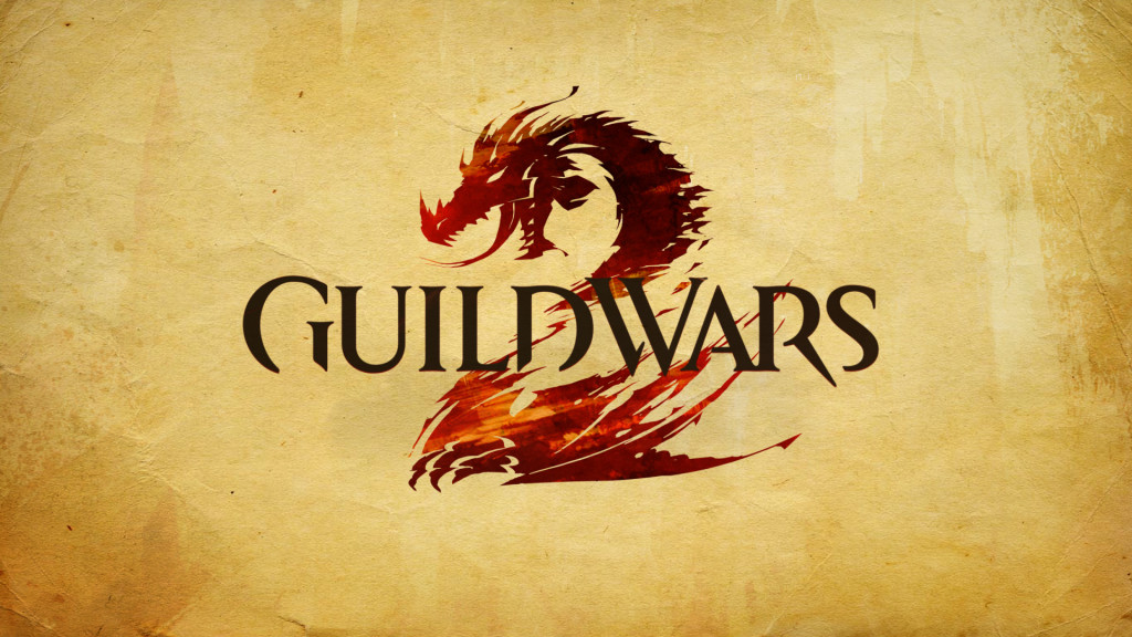 Guild Wars 2 – Free to Love