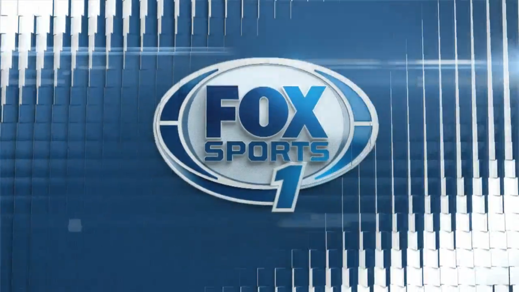 Fox Sports 1 Package
